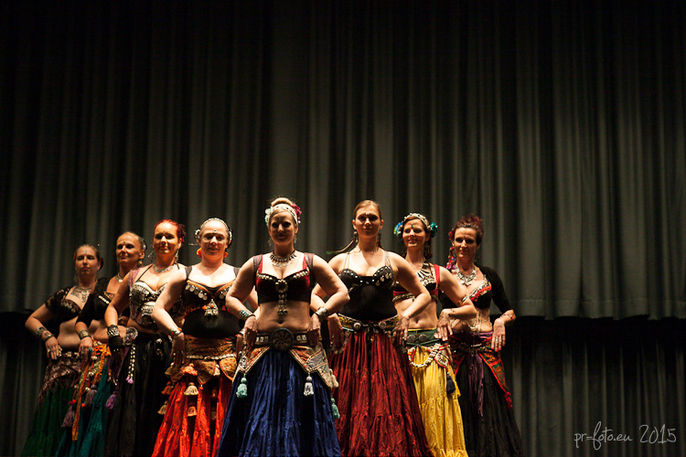 tribal-dance-convention-vienna-2-von-48
