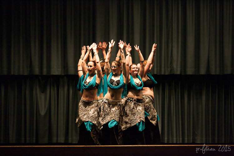 tribal-dance-convention-vienna-20-von-48