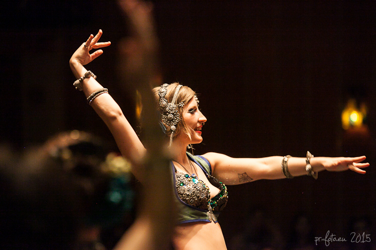 tribal-dance-convention-vienna-29-von-48