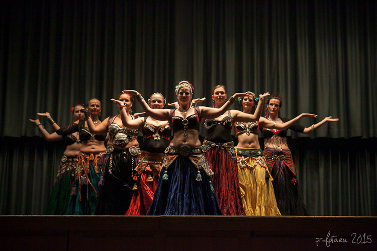 tribal-dance-convention-vienna-3-von-48