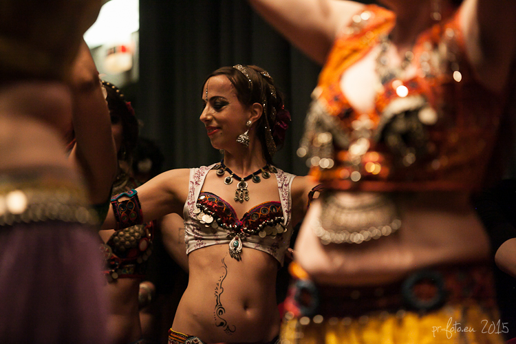 tribal-dance-convention-vienna-39-von-48