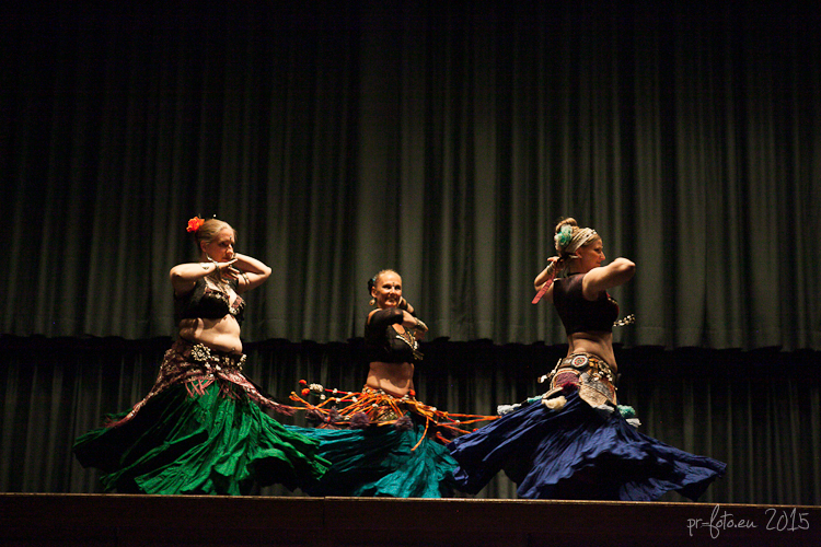 tribal-dance-convention-vienna-4-von-48