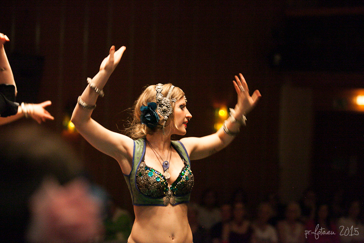 tribal-dance-convention-vienna-46-von-48