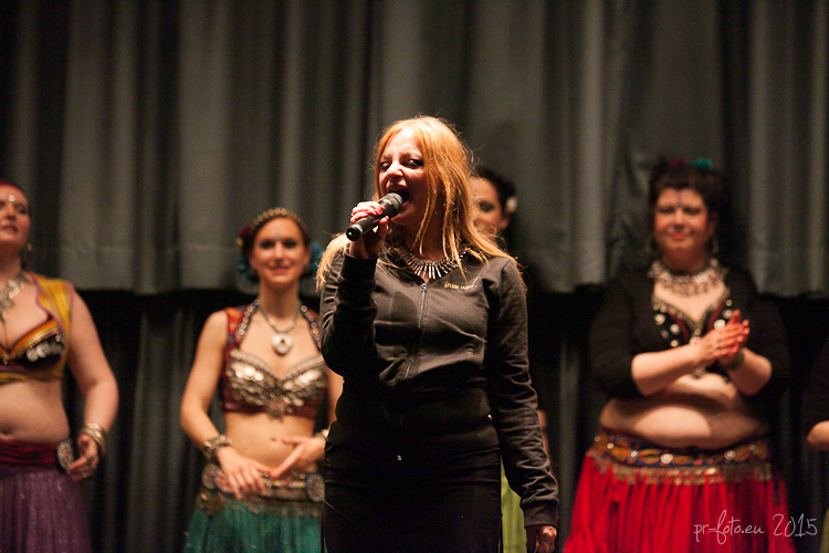 tribal-dance-convention-vienna-48-von-48