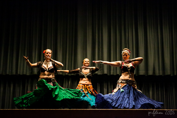 tribal-dance-convention-vienna-5-von-48