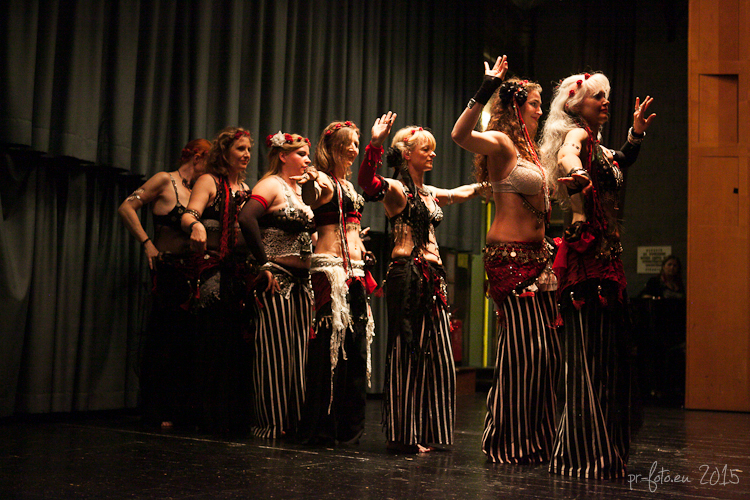 tribal-dance-convention-vienna-8-von-48