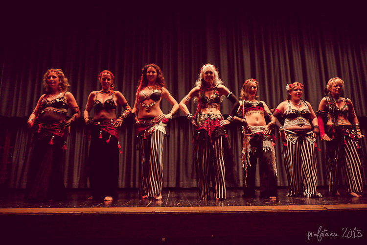 tribal-dance-convention-vienna-9-von-48