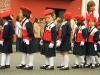 2010_10_10-schuleraufmarsch-174