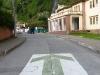 ecuador-banos-16-08-2010-17-15-00
