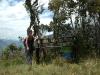 ecuador-banos-17-08-2010-12-45-23