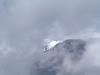ecuador-banos-17-08-2010-12-53-02