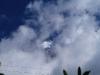 ecuador-banos-17-08-2010-14-37-3