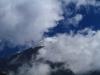 ecuador-banos-17-08-2010-14-48-06