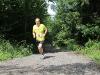 ulrichsberglauf2014-193-von-221