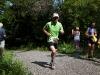 ulrichsberglauf2014-20-von-74