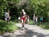 ulrichsberglauf2014-83-von-221