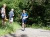 ulrichsberglauf2014-86-von-221
