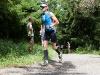 ulrichsberglauf2014-91-von-221
