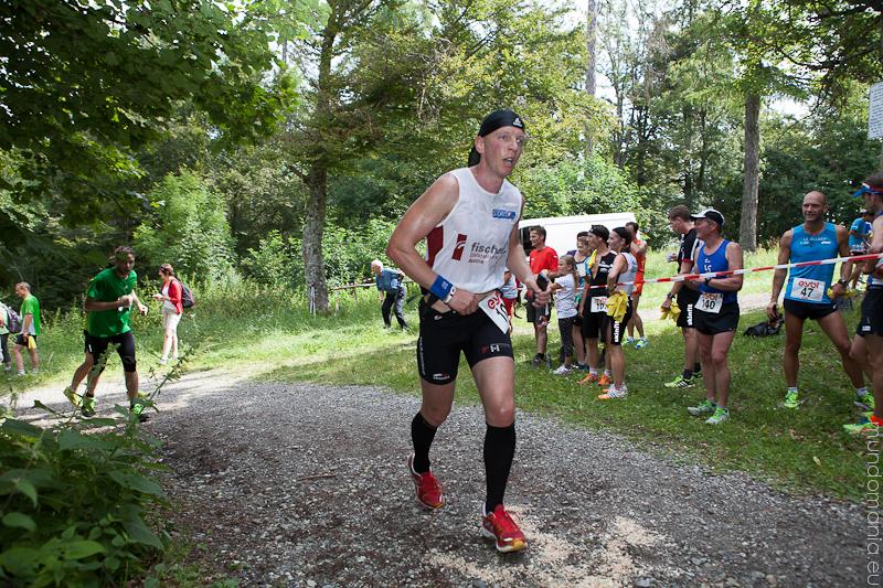 ulrichsberglauf2014-115-von-221