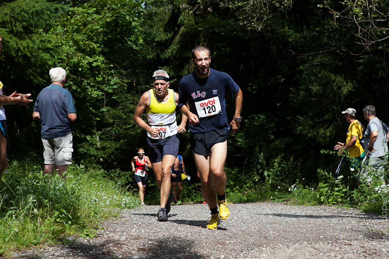 ulrichsberglauf2014-16-von-74