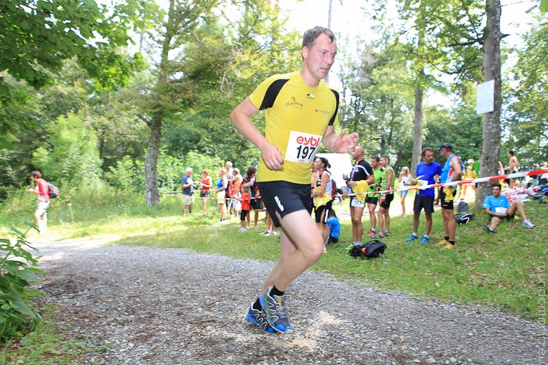ulrichsberglauf2014-160-von-221