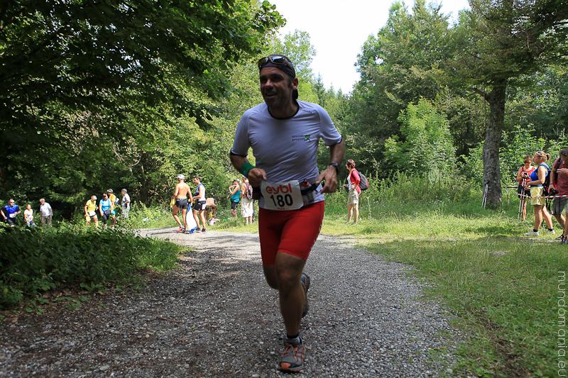 ulrichsberglauf2014-169-von-221