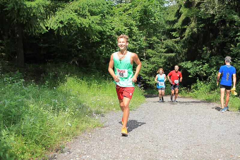 ulrichsberglauf2014-177-von-221