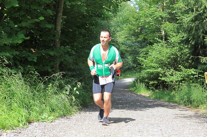 ulrichsberglauf2014-183-von-221