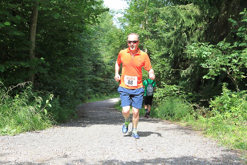 ulrichsberglauf2014-192-von-221