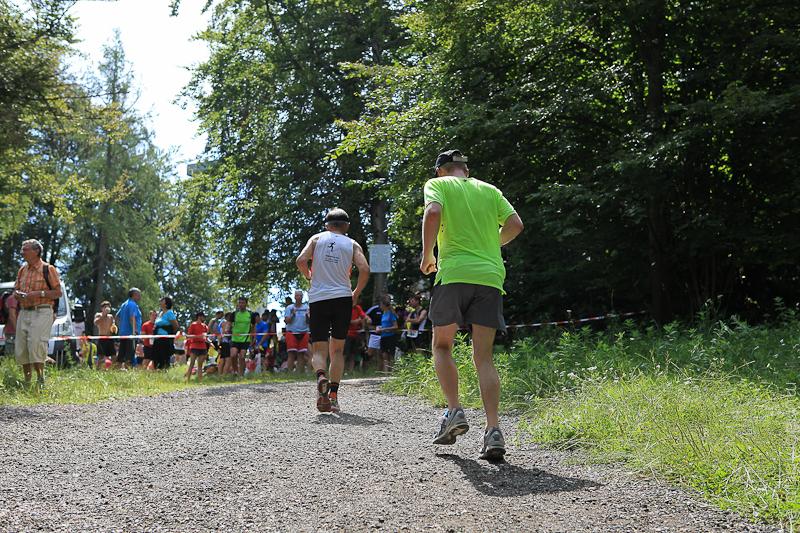 ulrichsberglauf2014-194-von-221