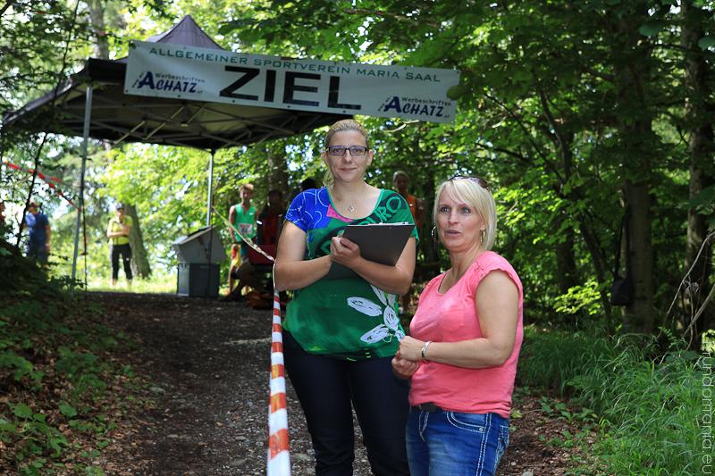 ulrichsberglauf2014-196-von-221