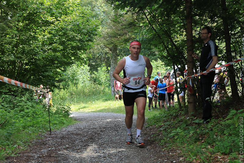 ulrichsberglauf2014-200-von-221