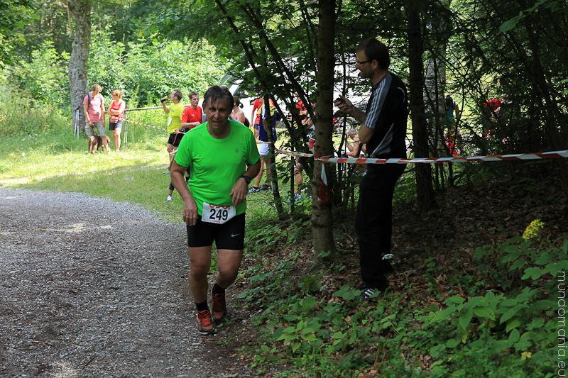 ulrichsberglauf2014-201-von-221