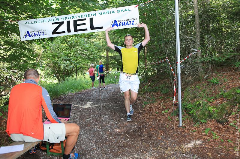 ulrichsberglauf2014-207-von-221