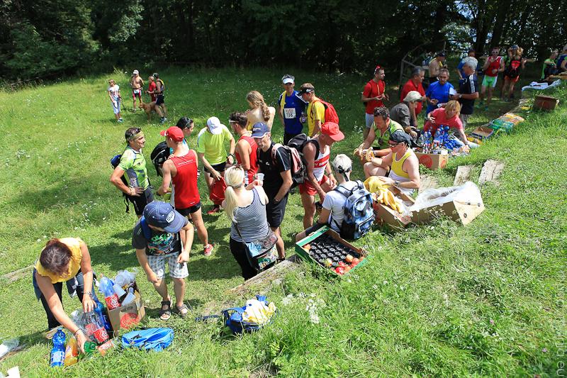 ulrichsberglauf2014-211-von-221