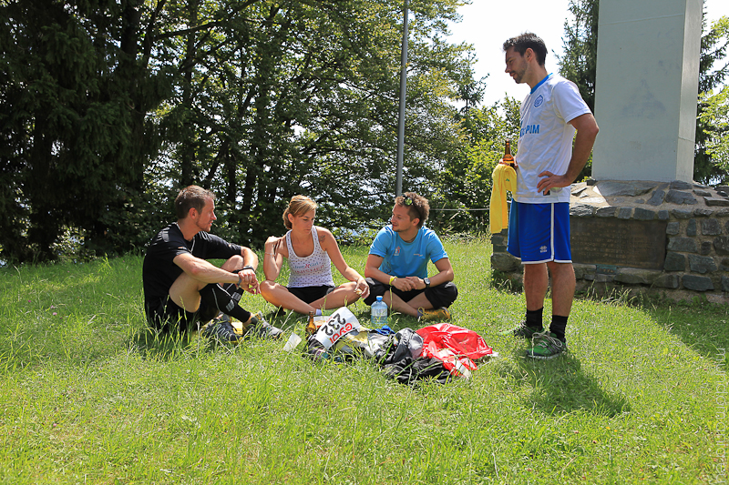 ulrichsberglauf2014-212-von-221