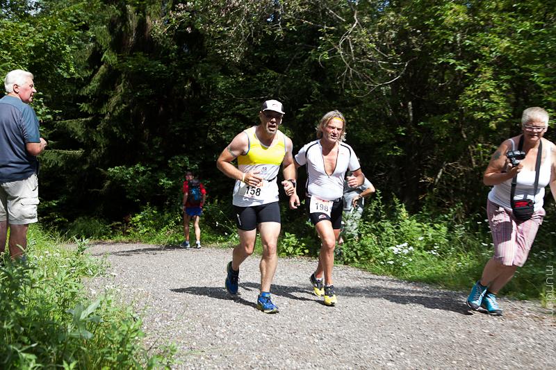 ulrichsberglauf2014-22-von-74