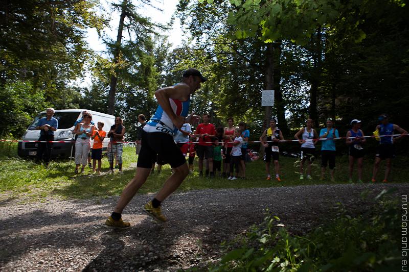 ulrichsberglauf2014-26-von-74