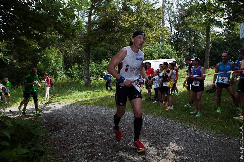 ulrichsberglauf2014-39-von-74