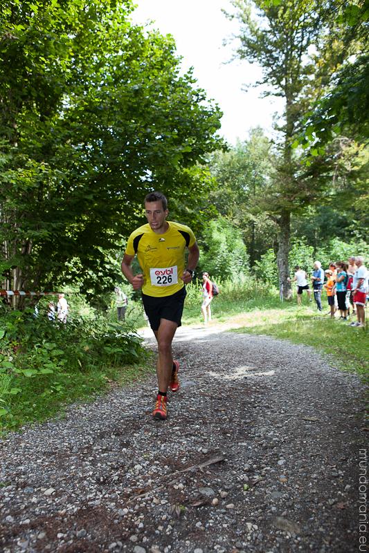 ulrichsberglauf2014-4-von-74