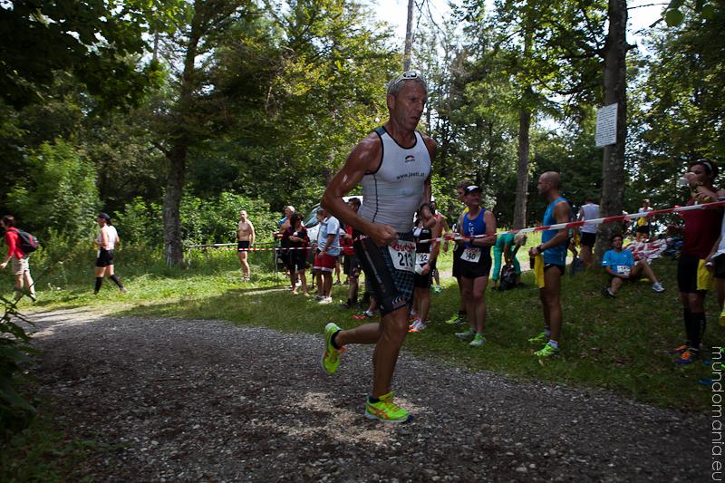 ulrichsberglauf2014-56-von-74