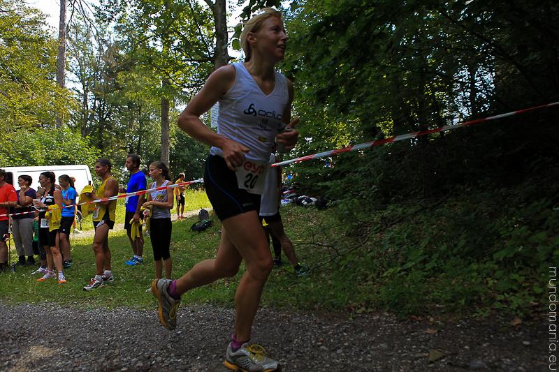 ulrichsberglauf2014-72-von-74