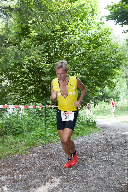 ulrichsberglauf2014-79-von-221