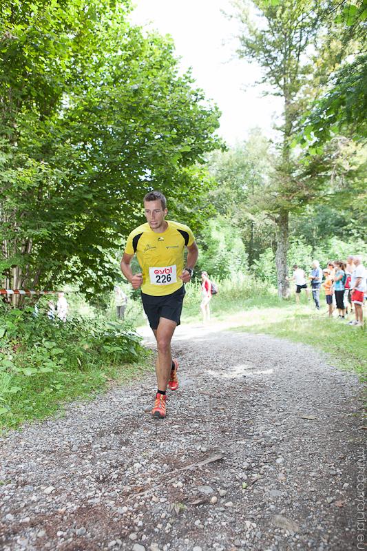 ulrichsberglauf2014-80-von-221