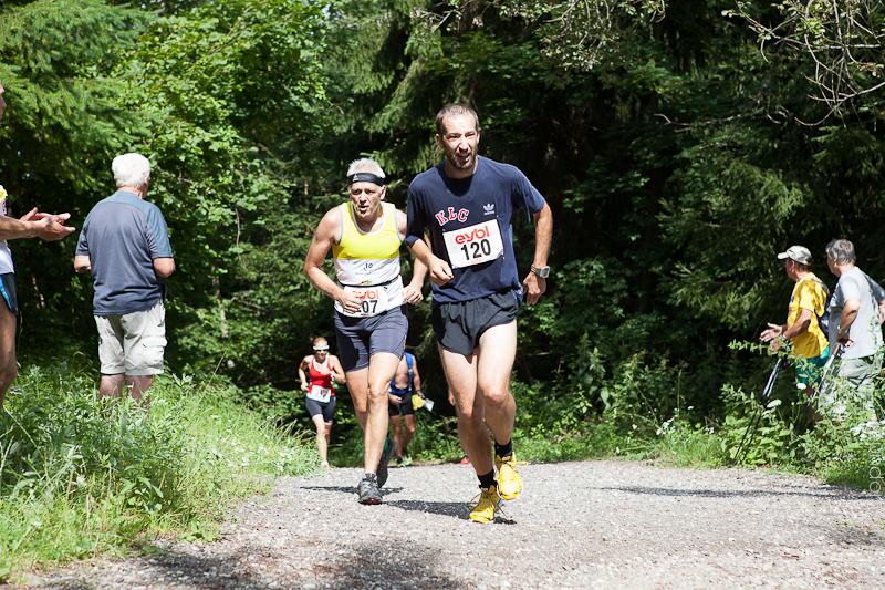 ulrichsberglauf2014-92-von-221