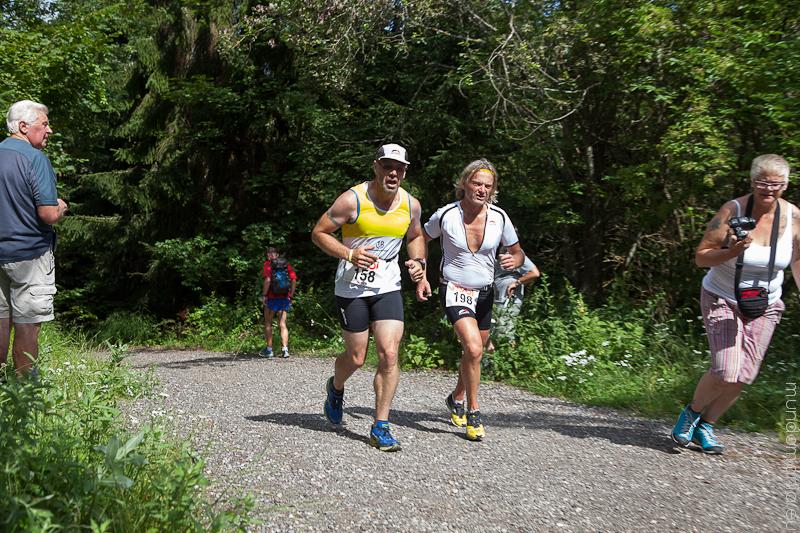 ulrichsberglauf2014-98-von-221