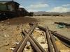 2010_12_08-01-cementario-de-los-trenes-38
