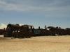 2010_12_08-01-cementario-de-los-trenes