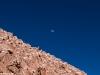 20140421-01-valle-de-la-luna-068