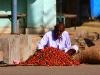 varanasi-chilliverkaufer